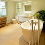 Bathroom Design: image 3 of 15 thumbnail