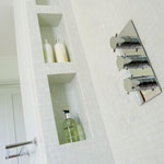 Bathroom Design: image 5 of 15 thumbnail