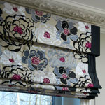 Curtains and Soft Furnishings: image 3 of 15 thumbnail