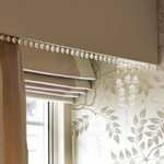Curtains and Soft Furnishings: image 10 of 15 thumbnail