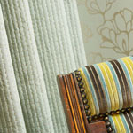 Curtains and Soft Furnishings: image 13 of 15 thumbnail
